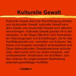 kulturelle_gewalt__definition_.jpg