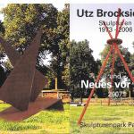 2007 Fly. Utz Brocksieper S.1+8